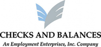 Checks and Balances, Inc. - The employee benefits broker and group health insurance advisor in Manassas