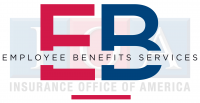 Insurance Office of America (Melbourne) - The employee benefits broker and group health insurance advisor in IND HBR BCH