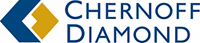 Chernoff Diamond & Co. - The employee benefits broker and group health insurance advisor in Garden City