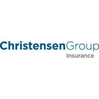 Christensen Group - The employee benefits broker and group health insurance advisor in Hopkins
