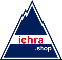 The ICHRA Shop - The employee benefits broker and group health insurance advisor in Denver