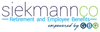 The Siekmann Company - The employee benefits broker and group health insurance advisor in Plain City