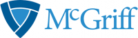 McGriff Insurance - The employee benefits broker and group health insurance advisor in Fort Lauderdale