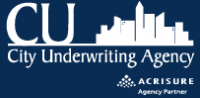 City Underwriting Agency, Inc. - The employee benefits broker and group health insurance advisor in New Hyde Park