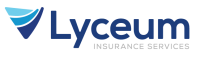Lyceum Insurance Services - The employee benefits broker and group health insurance advisor in Gaithersburg