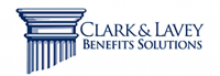 Clark & Lavey Benefits Solutions, Inc - The employee benefits broker and group health insurance advisor in Merrimack