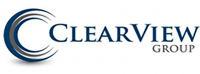 Clearview Group, Inc. - The employee benefits broker and group health insurance advisor in Atlanta