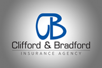 Clifford & Bradford Insurance Agency - The employee benefits broker and group health insurance advisor in Bakersfield