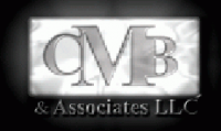 CMB & Associates Inc. - The employee benefits broker and group health insurance advisor in Miami