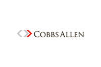 Cobbs, Allen & Hall - The employee benefits broker and group health insurance advisor in Birmingham