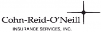 Cohn-Reid-O'Neill Insurance Services - The employee benefits broker and group health insurance advisor in Burlingame