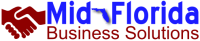 Mid Florida Business Solutions - The employee benefits broker and group health insurance advisor in Zephyrhills