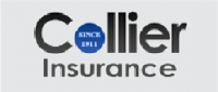 Collier Insurance - The employee benefits broker and group health insurance advisor in Memphis