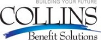 Collins Benefit Solutions - The employee benefits broker and group health insurance advisor in Omaha