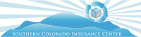 Colorado Insurance Center - The employee benefits broker and group health insurance advisor in Colorado Springs