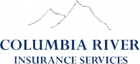 Columbia River Benefits Group, Inc. - The employee benefits broker and group health insurance advisor in Vancouver