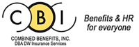Combined Benefits, Inc. - The employee benefits broker and group health insurance advisor in Rowland Heights