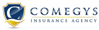 Comegys Insurance Corner - The employee benefits broker and group health insurance advisor in Saint Petersburg