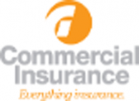 Commercial Insurance - The employee benefits broker and group health insurance advisor in Charleston