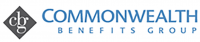 Commonwealth Benefits Group - The employee benefits broker and group health insurance advisor in Dillsburg