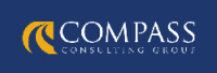 Compass Consulting Group, Inc. - The employee benefits broker and group health insurance advisor in Jacksonville