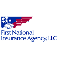 First National Insurance Agency - The employee benefits broker and group health insurance advisor in Baltimore