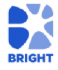 The Bright App - The employee benefits broker and group health insurance advisor in San Francisco
