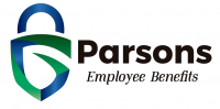 Parsons Benefit Solutions - The employee benefits broker and group health insurance advisor in Montgomery