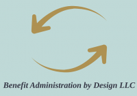 Benefit Administration by Design LLC - The employee benefits broker and group health insurance advisor in Sachse