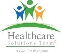 Healthcare Solutions Team - The employee benefits broker and group health insurance advisor in Freeport