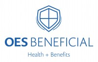 OES Beneficial - The employee benefits broker and group health insurance advisor in Visalia