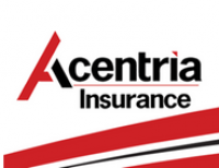 Acentria - The employee benefits broker and group health insurance advisor in Fort Lauderdale