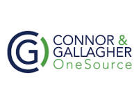 Connor & Gallagher Insurance Services Inc. - The employee benefits broker and group health insurance advisor in Lisle