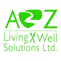 A 2 Z Living Well Solutions - The employee benefits broker and group health insurance advisor in Akron