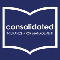 Consolidated Insurance Center - The employee benefits broker and group health insurance advisor in Owings Mills