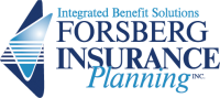 Forsberg Insurance Planning, Inc. - The employee benefits broker and group health insurance advisor in Plymouth