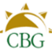 Coordinated Benefits Group, Inc. - The employee benefits broker and group health insurance advisor in Jacksonville