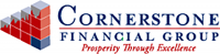 Cornerstone Financial Group - The employee benefits broker and group health insurance advisor in Gainesville