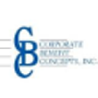 Corporate Benefit Concepts, Inc. - The employee benefits broker and group health insurance advisor in Winston Salem