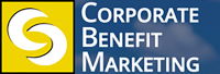 Corporate Benefit Marketing, Inc. - The employee benefits broker and group health insurance advisor in Tarzana