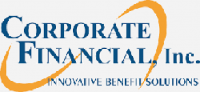 Corporate Financial Inc. - The employee benefits broker and group health insurance advisor in Miami