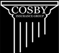 Cosby Insurance Group - The employee benefits broker and group health insurance advisor in Warrenton