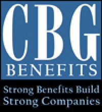 Costello Benefits Group - The employee benefits broker and group health insurance advisor in Woburn