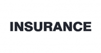 Couch Braunsdorf Insurance - The employee benefits broker and group health insurance advisor in Liberty Corner