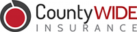 County Wide Insurance - The employee benefits broker and group health insurance advisor in Dexter