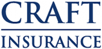 Craft Insurance Center - The employee benefits broker and group health insurance advisor in Greensboro