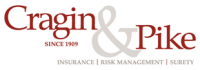 Cragin & Pike - The employee benefits broker and group health insurance advisor in Las Vegas