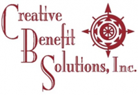 Creative Benefit Solutions, Inc. - The employee benefits broker and group health insurance advisor in Fort Lauderdale