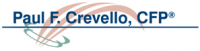 Crevello Financial Services - The employee benefits broker and group health insurance advisor in Largo