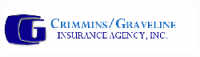 Crimmins Graveline Insurance Agency, Inc. - The employee benefits broker and group health insurance advisor in Palmer